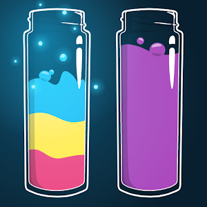 Icon: Cups