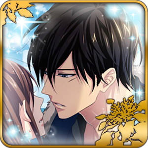 Icon: Eden of Ikemen: Love in a Lost World OTOME