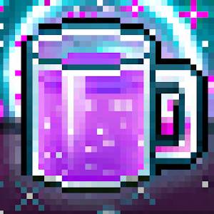 Icon: Soda Dungeon