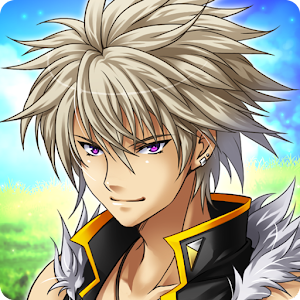 Icon: RPG Asdivine Cross