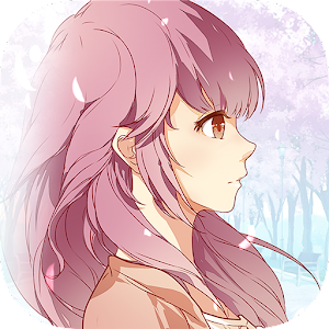 Icon: Reset ~The Second First Love~