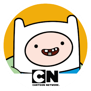 Icon: Adventure Time: Heroes of Ooo