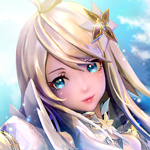 Icon: Aura Kingdom 2 | Global