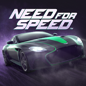 Icon: Need for Speed™ No Limits