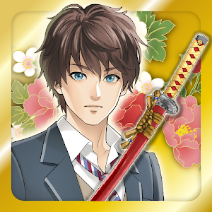Icon: Bushin Sword World