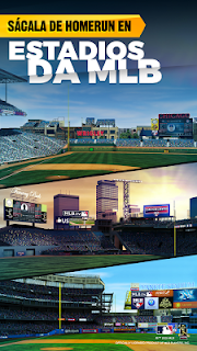 Screenshot 3: MLB Tap Sports Baseball 2020
