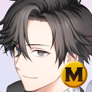 Icon: Mystic Messenger | Korean