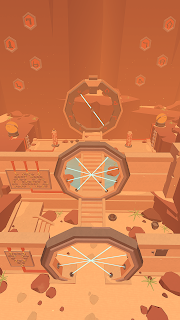 Screenshot 4: Faraway: Puzzle Escape