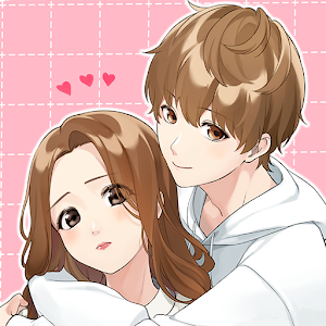 Icon: My Young Boyfriend: Interactive love story game