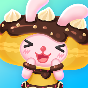 AniPang3 for Kakao