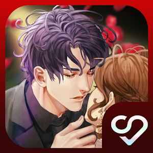Icon: Love in Hell : Otome Game Romantic Thriller