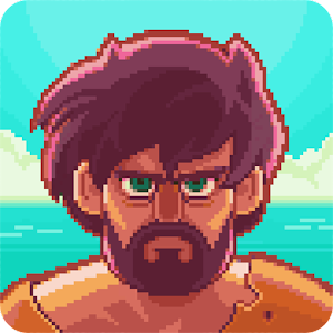 Icon: Tinker Island - Survival Story Adventure | English