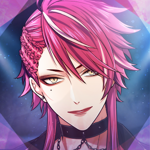 Icon: Gossip School : Romance Otome Game