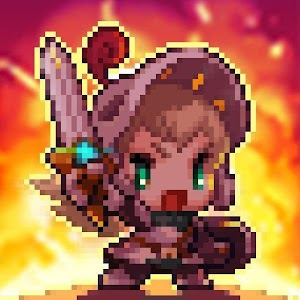 Icon: Guardian Tales | Global