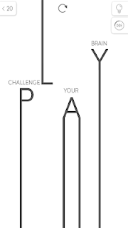 Screenshot 4: How to play? a puzzle game
