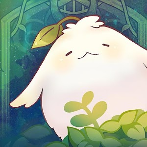 Icon: Mandora Farm and Fight