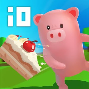 Icon: Food.io