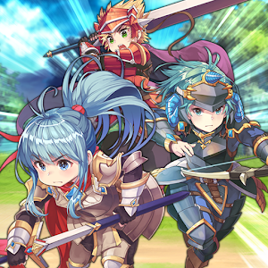 Icon: Idle Knights