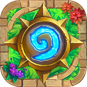 Icon: Hearthstone