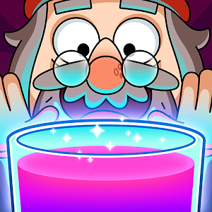 Icon: Potion Punch