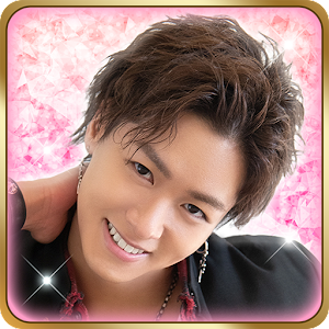 Icon: Prince of Legend Love Royale