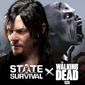 Icon: State of Survival | Global