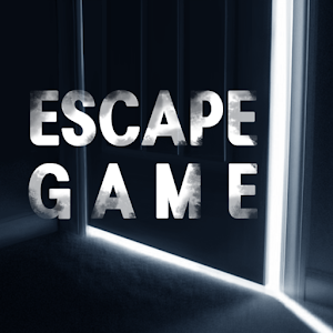 Icon: 13 salas de puzzle: escape game