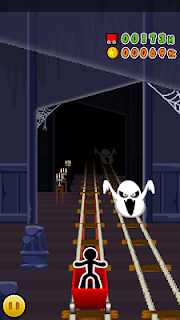 Screenshot 3: Torocco de Coins