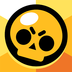 Icon: Brawl Stars | Global