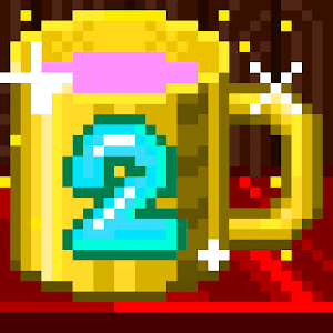 Icon: Soda Dungeon 2