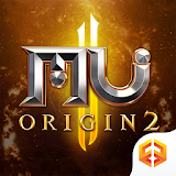 MU ORIGIN 2 - WEBZEN Officially Authorized