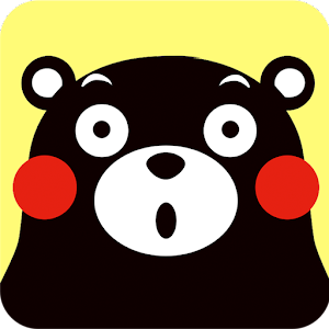 Icon: Kumamon no Tower
