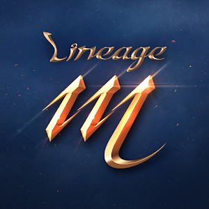 Icon: Lineage M (12)