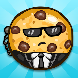 Icon: Cookies Inc. - Clicker Idle Game