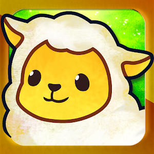 Icon: Mekutte! Sheep Farm