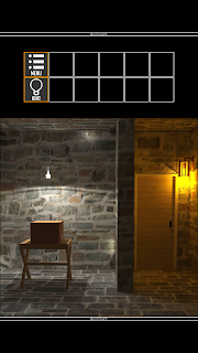 Screenshot 1: NEAT ESCAPE PACK3