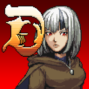 Icon: Dark Blood 2