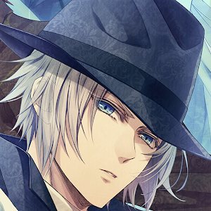 Icon: Piofiore: Fated Memories -ricordo-
