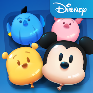 Icon: Disney Pop Town | 韓文版