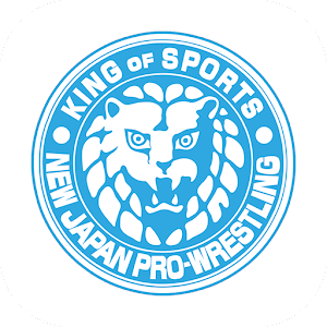 Icon: NJPW Collection