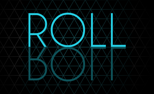 Screenshot 3: RollBlock