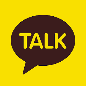 Icon: KakaoTalk: Free Calls & Text