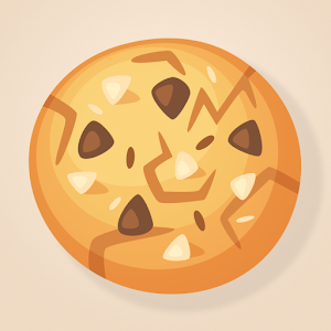 Icon: Cookie Cutter