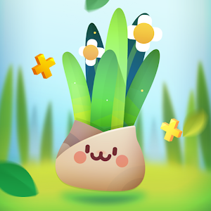 Icon: Pocket Plants