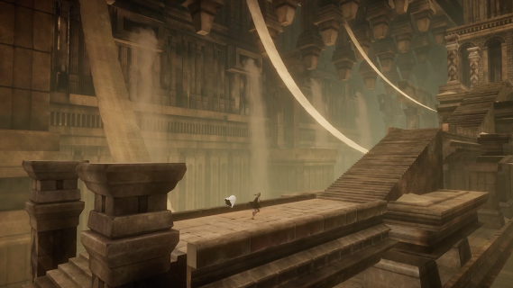 Screenshot 3: NieR Re[in]carnation | 日文版