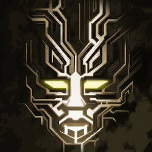 Icon: Cyberlords - Arcology
