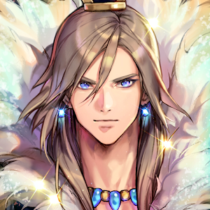 Icon: Xross Chronicle