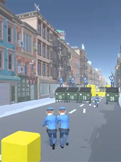Screenshot 2: Copz