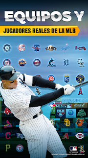 Screenshot 2: MLB Tap Sports Baseball 2020