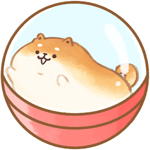 Icon: Bakery Story YEASTKEN
